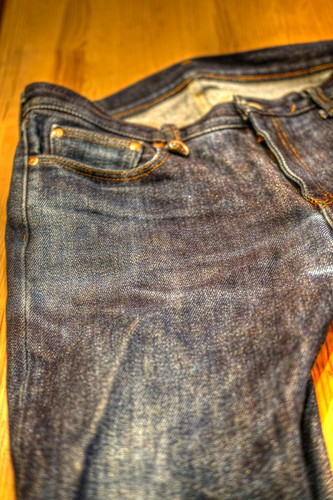 17DEC2018 ny jeans (2)