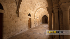 Israel-terra-santa-Bethlehem-1081-20180713-GK.jpg