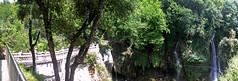 Cascades du Saut du Loup 1 fl