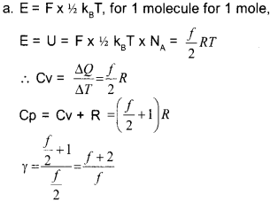 Plus One Physics Model Question Papers Paper 4 44