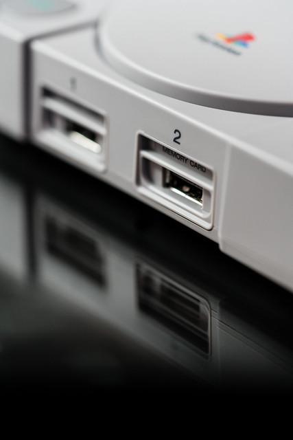 PlayStation Classic: The (Miniature) Ultimate FAQ