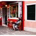 LEICA CAMERA AG__45071360-45123856_910-Edit.jpg by Peter Wei Guo