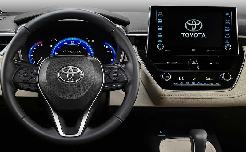 2020-toyota-corolla-sedan (6)