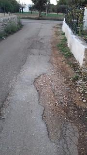 strade campagna polignano (2)