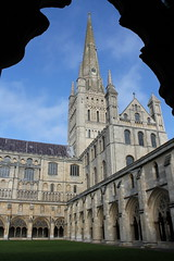 2017 02 18 2 Norwich Cathedral (58)