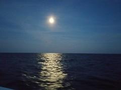 6-moonrise