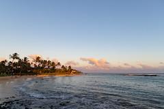 Golden Poipu Beach Kauai Hawaii