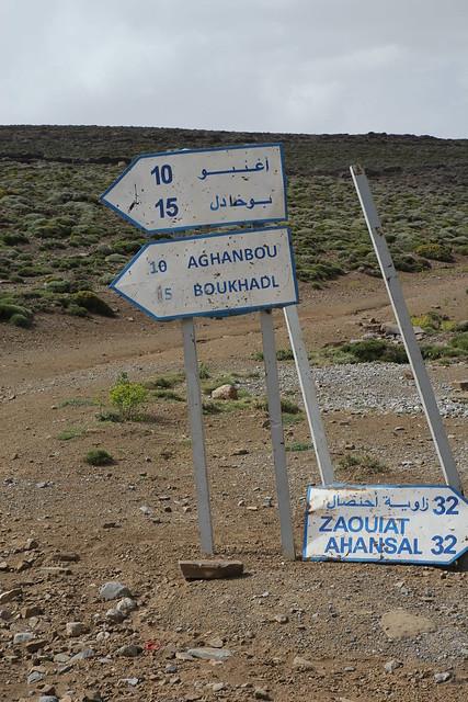 2014 05 25 - 06 19 marokko 17