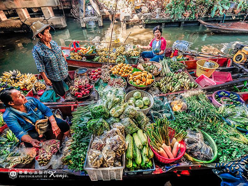 khlong-lat-mayom-30