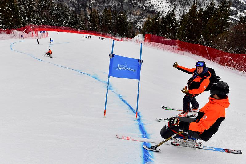 WPAS_2019 Alpine Skiing World Championships_LucPercival_19-01-27_04930