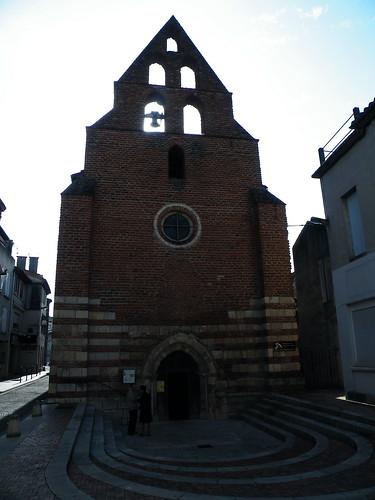 20090521 018 Jakobus Agen Glocke Kirche