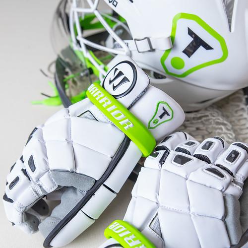 New Gloves 016/365