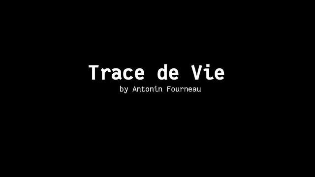 TraceVie