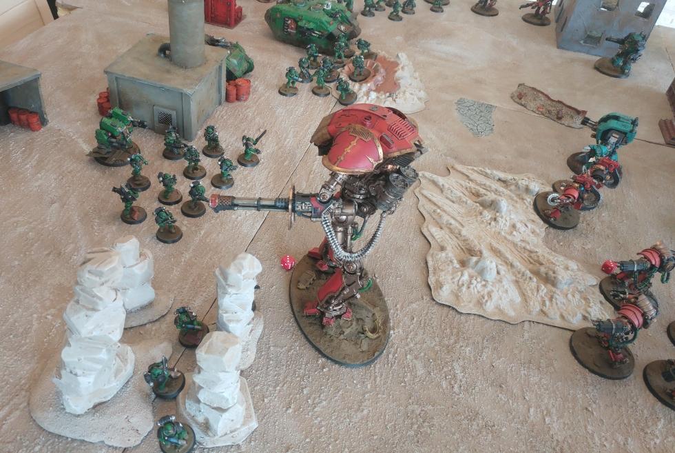 Les Batailles d'Adruss 40040651903_d63b779cc5_o