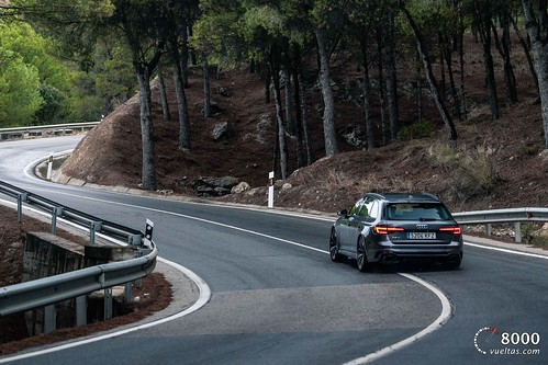 Audi RS4 - 8000vueltas_-40
