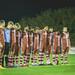 Corinthian-Casuals 0 - 2 Welling United