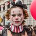 071-Zombie Walk 2018-021118.jpg by Eli K Hayasaka