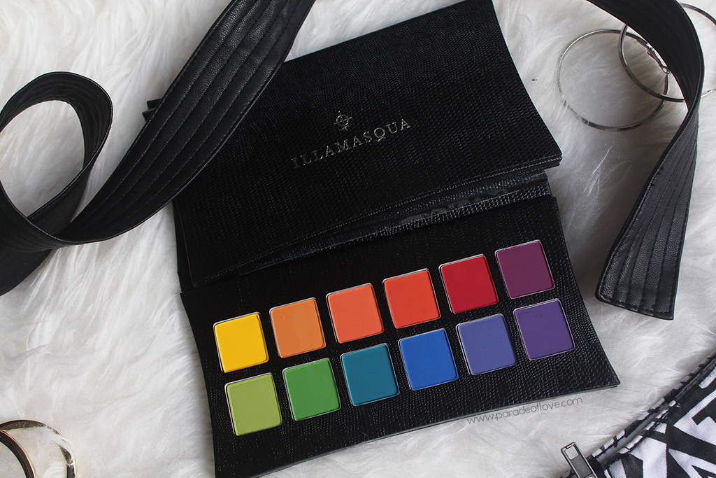 Illamasqua-The-Reign-of-Rock_Experimental-Eyeshadow-Palette_01