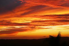 2018_12_14_sb-sunset_111