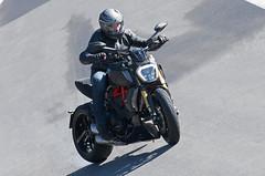 Ducati DIAVEL 1260 S 2019 - 10