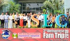Truong LSLC - Bacolod (47)