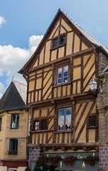 20140802_Vacances_Bretagne_REDON_MALESTROIT_LR5-20