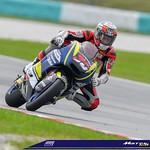 2018-M2-Pratama-Malaysia-Sepang-020