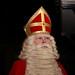 17-11-2018 Intocht Sinterklaas in Vaassen