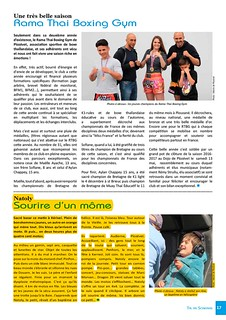 talarsonerien41-page-017