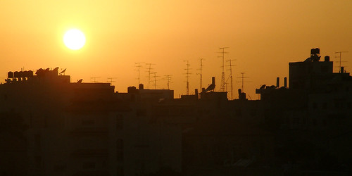 2005 palestine westbank ramallah