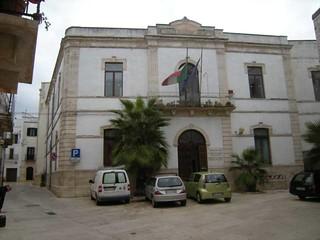 Biblioteca Turi