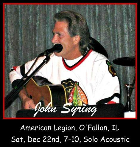 John Syring 12-22-18