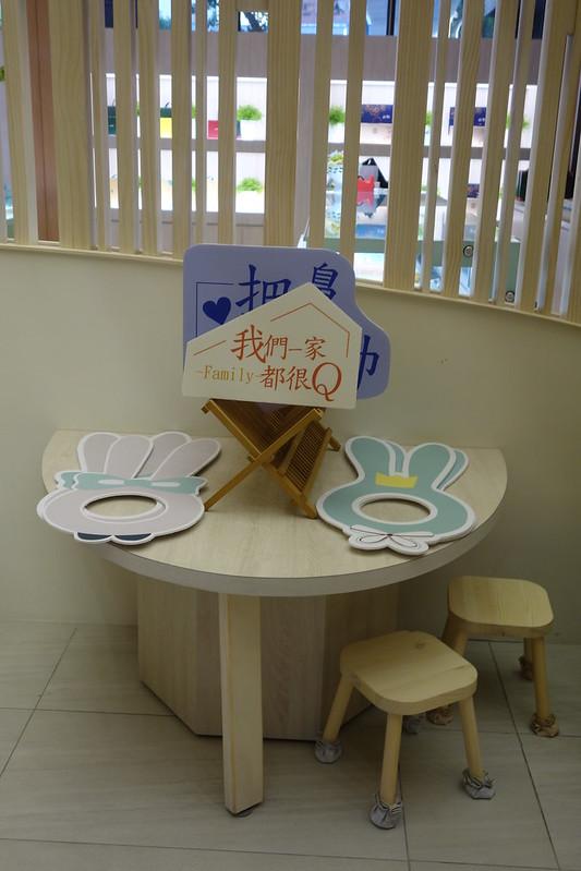 法雅Faya台中文心旗艦店(39)