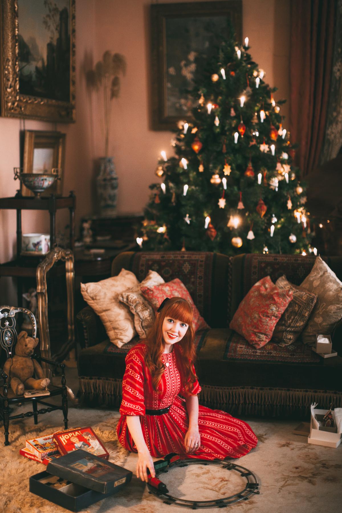 agory christmas-8