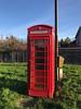 Sway, Lymington SO41 6FA, UK(1)