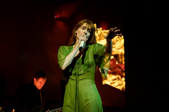 Florence + The Machine 17_