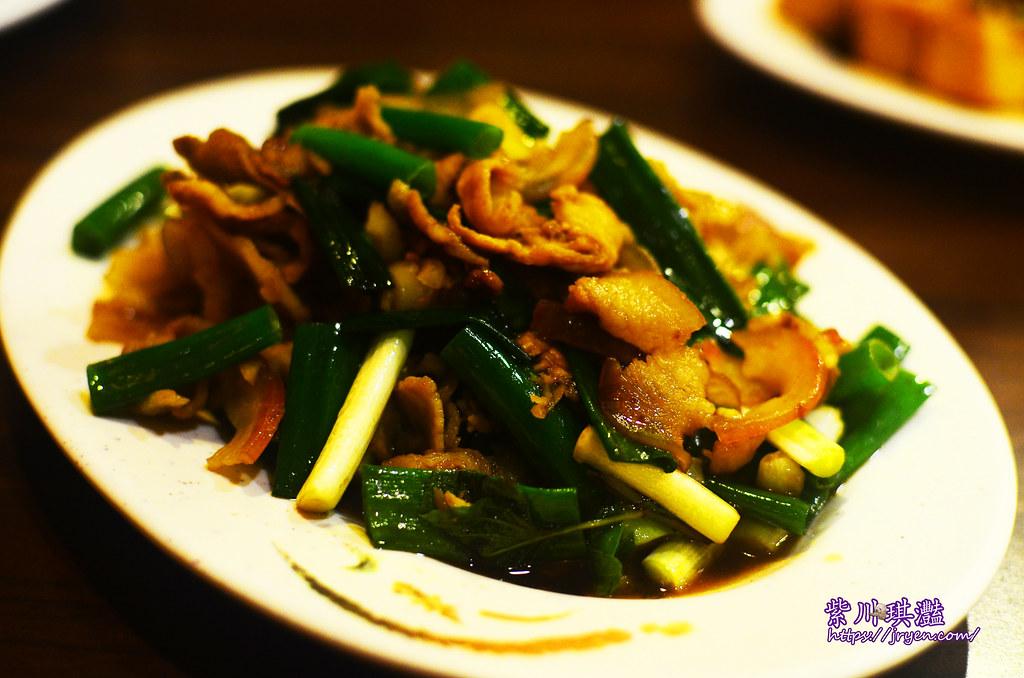 懷香食堂-0038