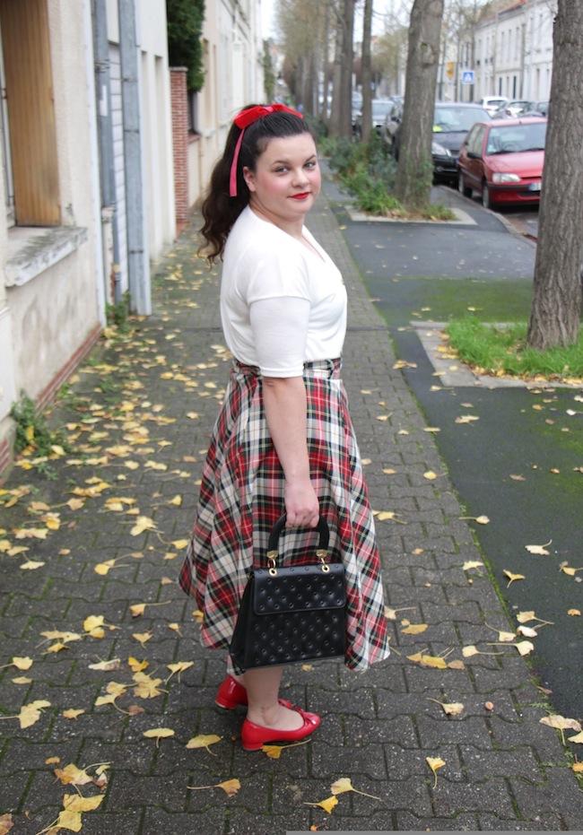 idees-tenues-pour-les-fetes-blog-mode-la-rochelle-8