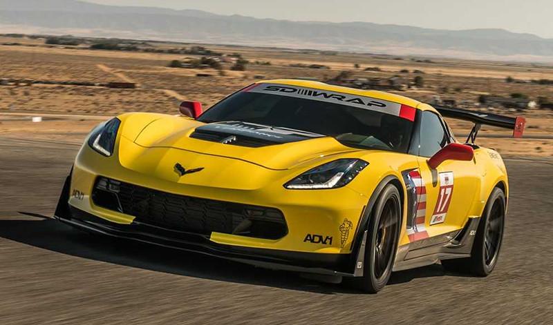 chevy-corvette-z06-by-speed-society (6)