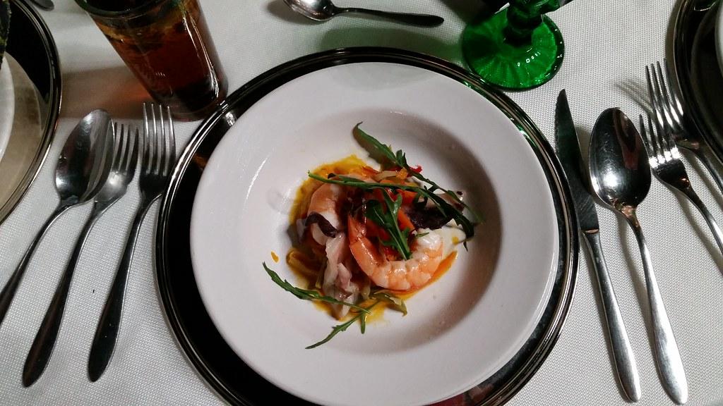 14-Shrimp-octopus-appetizer