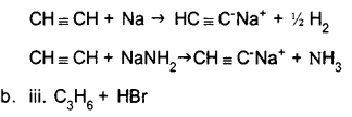 Plus One Chemistry Model Question Papers Paper 3 A 29