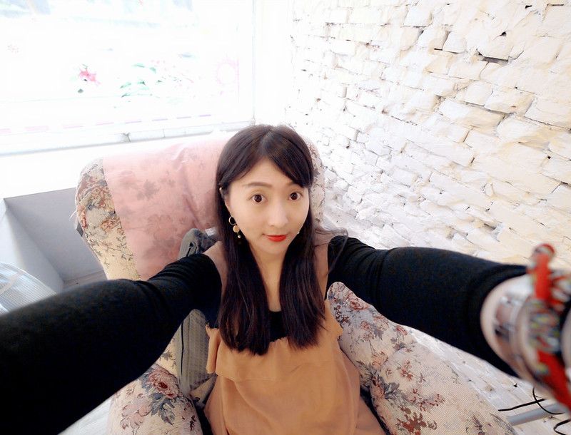 2018110518_meitu_1