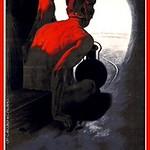 Sat, 2018-04-14 12:02 - Leopoldo Metlicovitz Esposizione Internazionale Milano 1906