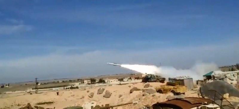 Buk-strela1-syria-20190120-oglj-2
