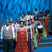 Foto Cape Town Opera Chorus - African Passion