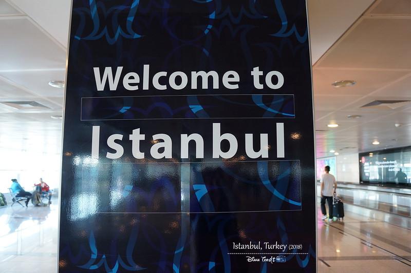 2018 Turkey Istanbul 01