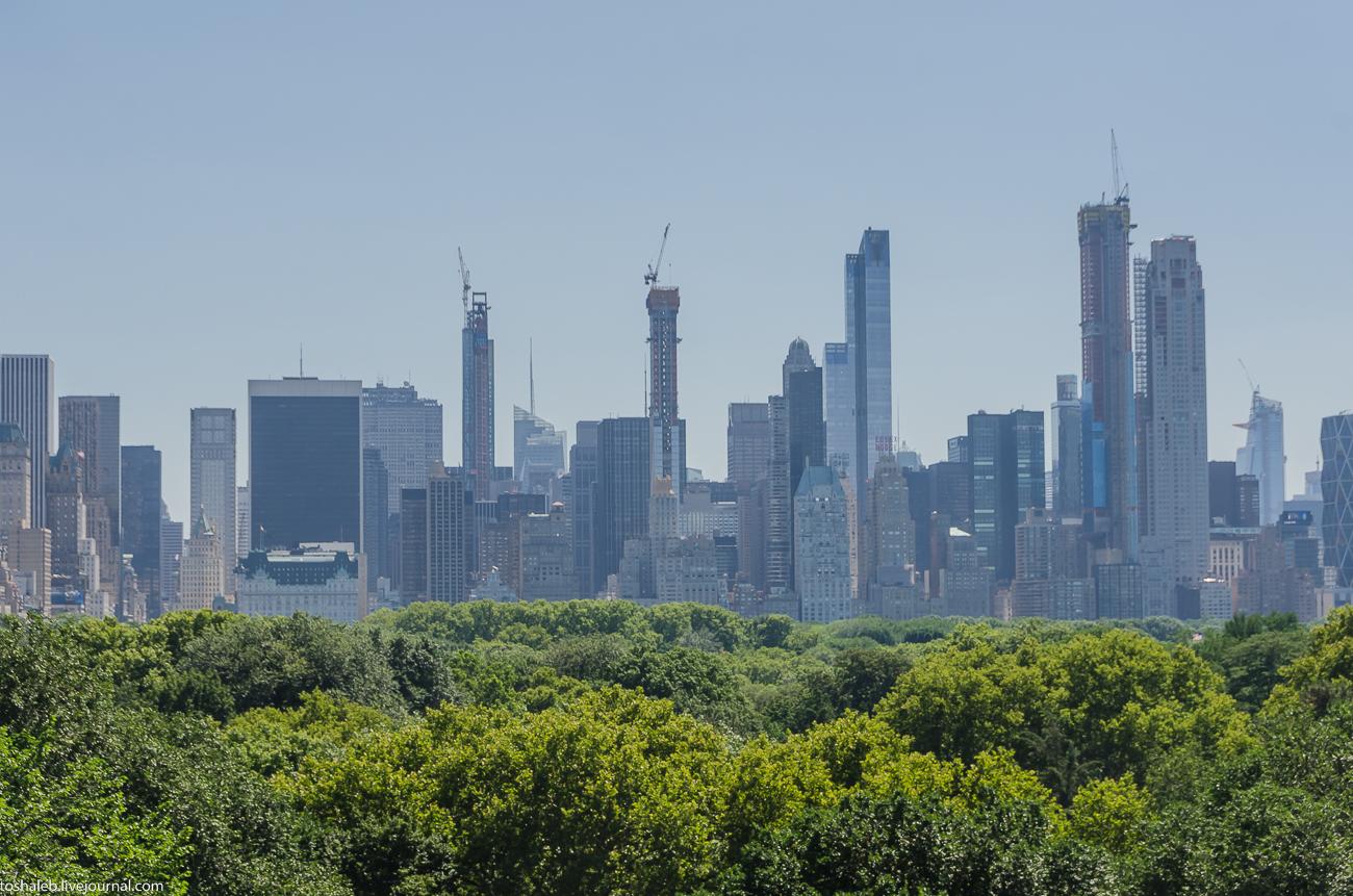 Нью-Йорк_MET-39