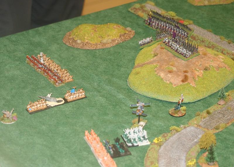 [1805 - Elfes Noirs vs Nains] Assaut sur Karak-Gramutt 46109095495_453afcdfe3_c