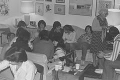 1978-03-01-C (34
