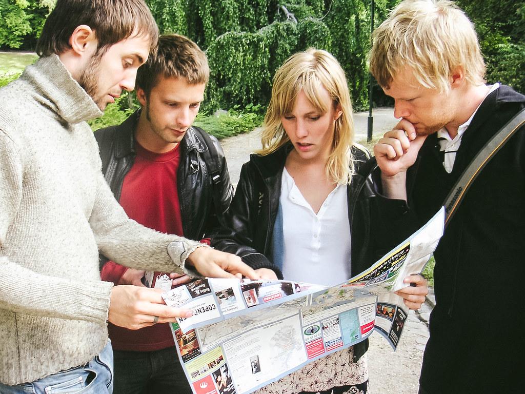 Köpenhamn 2005 Bild 304-2